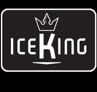 Iceking®