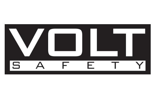 Volt®