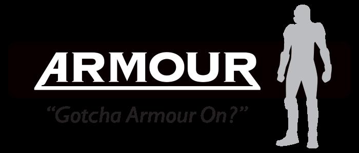 Armour®
