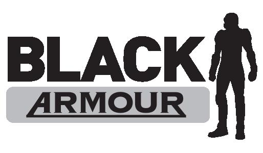 Black Armour