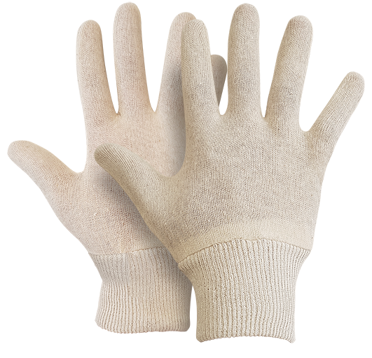 Armour Safety Products Ltd. - Volt Cotton Inner Glove