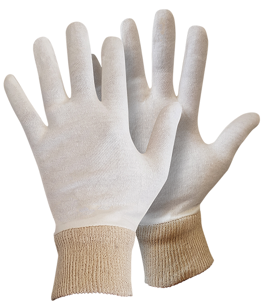 Armour Safety Products Ltd. - Volt® Deluxe Cotton Inner Glove