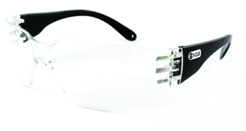 Armour Safety Products Ltd. - Armour Safety Glasses - Clear