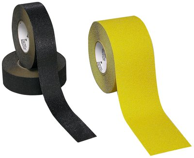 3M™ Safety-Walk™ Slip-Resistant General Purpose Tapes and Treads 610