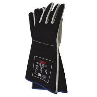 Armour Safety Products Ltd. - BSD® Arc Flash Glove (18cal/cm2) - CAT 2