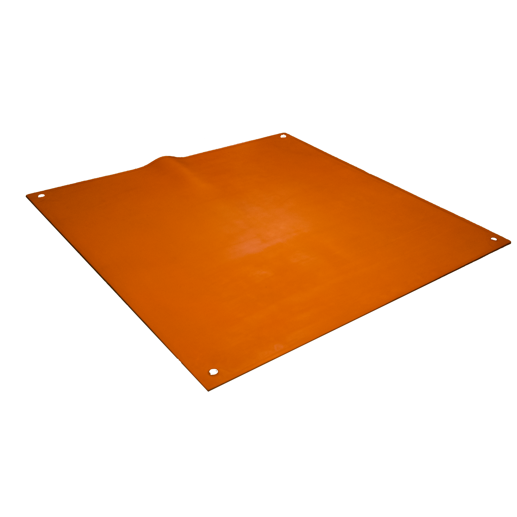 Armour Safety Products Ltd. - Volt® Insulated Blanket - Class 2