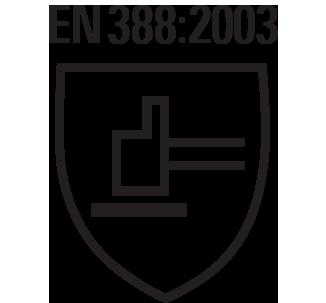 EN 388:2003
