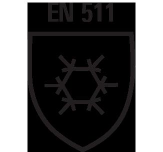 EN 511