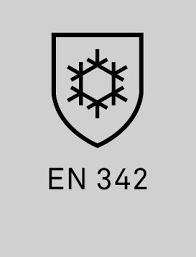 EN342:2004