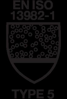EN ISO 13982-1
