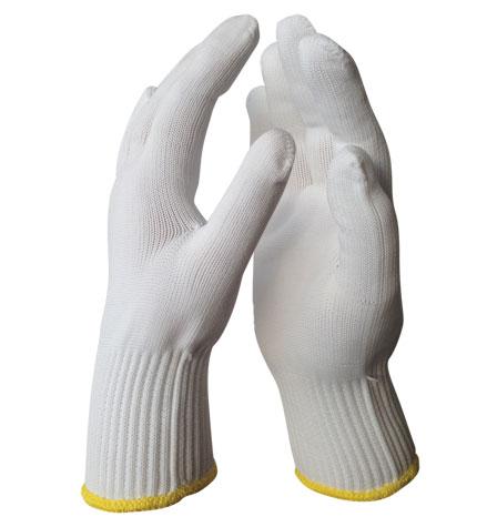 Armour Safety Products Ltd. - Armour® Nylon Glove